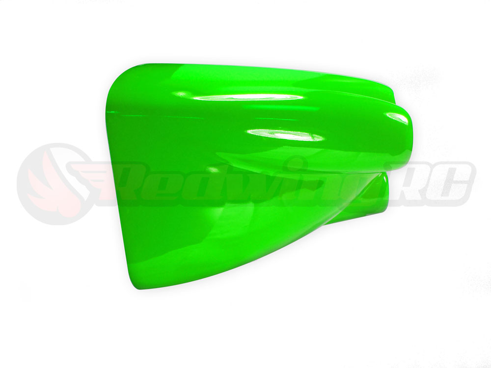 30cc Edge 540 Replacement Cowls
