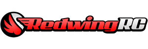 RedwingRC Electric Power Accessories. Motors, Batteries, Electric Props, BEC, and Servos.